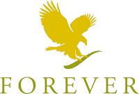 """""""Forever Living"""" apie Alaviją"""